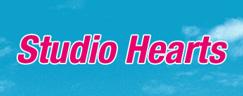 Heart&Heart レッスンスタジオ